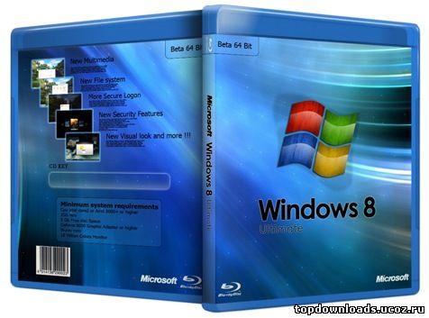 Учебник Excel 2007 Epub Без Регистрации