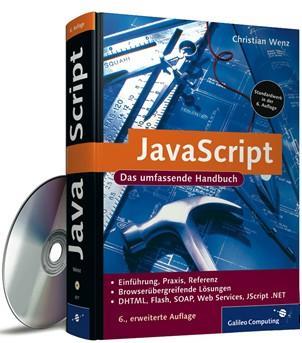 3000 Javascript