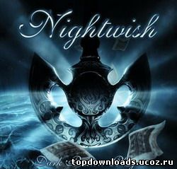 Nightwish - альбом Dark Passion Play 2007
