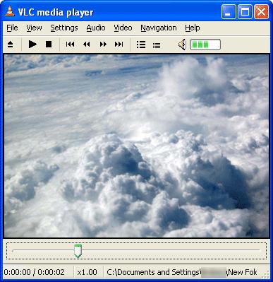 VLC Media Player скачать